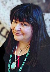 Elaine Weintraub