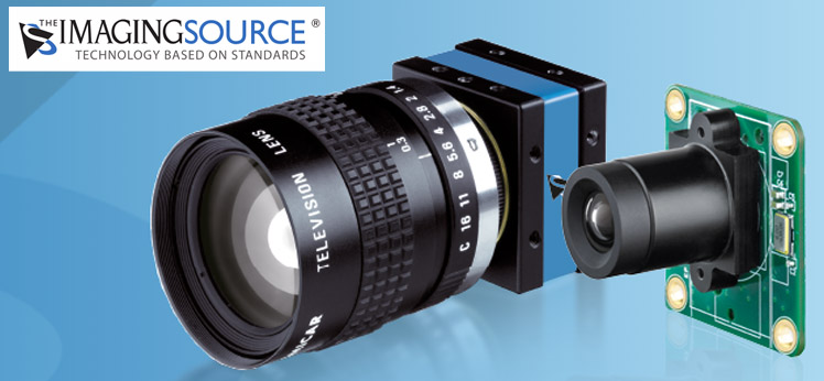 Vision Inspection Systems In Singapore