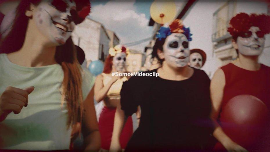 MVB-producciones-somosvideo-servicios-audiovisuales-vodeoclip