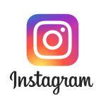 Instagram_logo_MVB_Producciones
