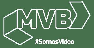 MVB Producciones