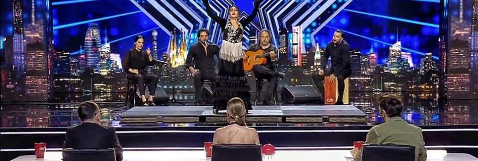 maria-cruz-got-talent