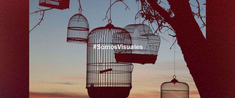 MVB-producciones-somosvideo-servicios-audiovisuales-visuales-proyecciones-espectaculo
