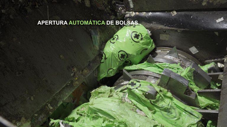 SIGRE-Planta-de-reciclado-Insitucional-mvb-producciones-Tudela-Duero-(10)