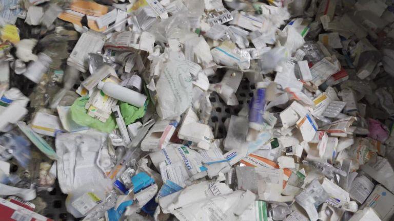 SIGRE-Planta-de-reciclado-Insitucional-mvb-producciones-Tudela-Duero-(8)