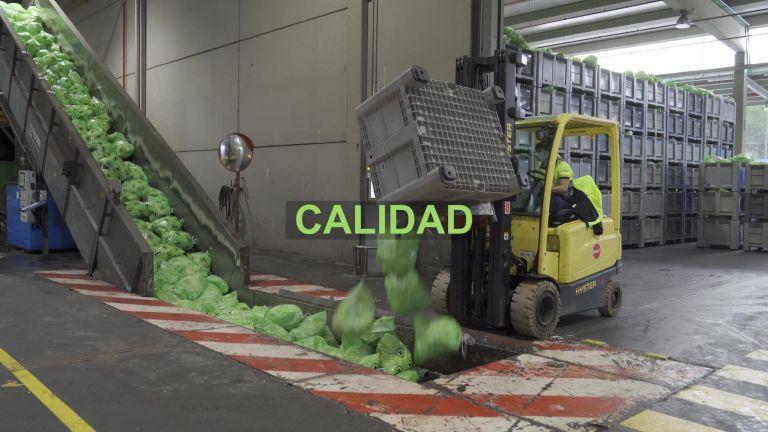 SIGRE-Planta-de-reciclado-Insitucional-mvb-producciones-Tudela-Duero-(9)