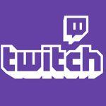 Twitch_logo_MVB_Producciones