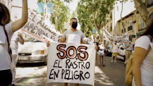 el-rastro-es-asi-documental-mvb