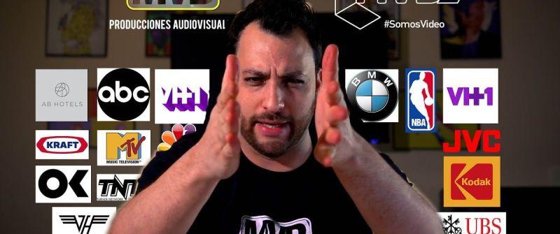 mvb-producciones-somosvideo
