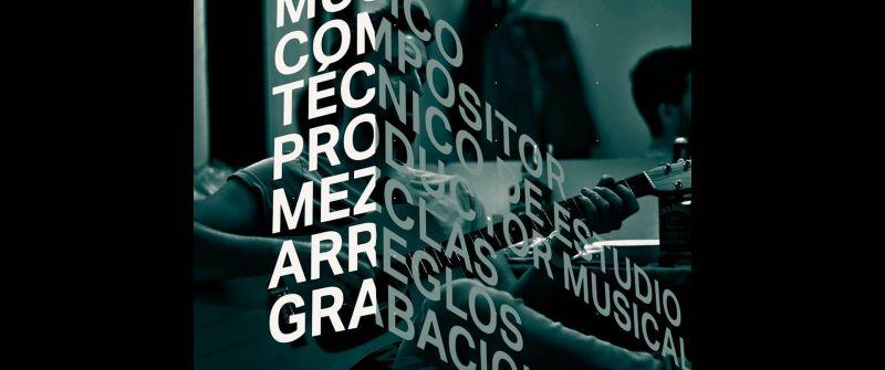 miguel_larios_captura_mvb_animacion