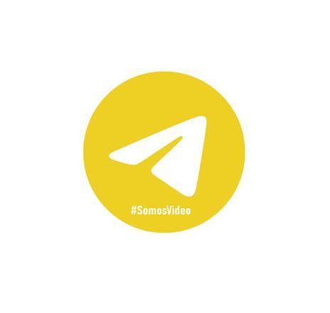 somosvideo networking telegram mvb producciones 2