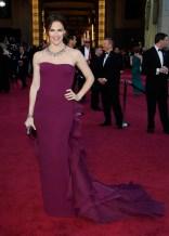 Jennifer Garner en Gucci