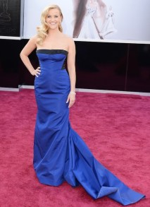 Reese Whiterspoon en Luis Vuitton