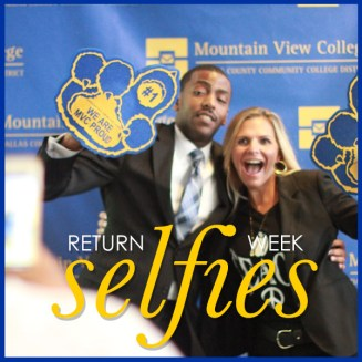 selfies-11
