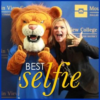 selfies-vp