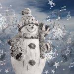 christmas-3868306_640