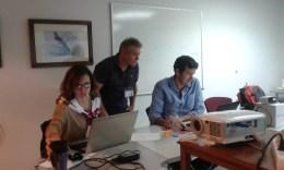IUCN-Madrid-20115.1