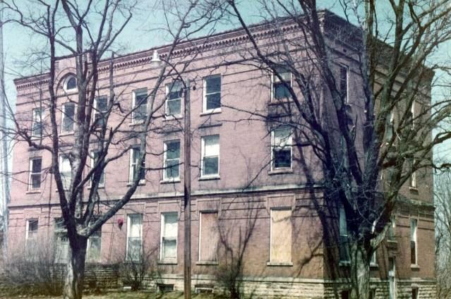 photo of The Altoona Hotel
