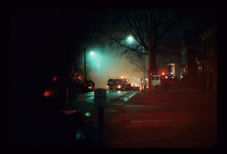 photo of Untitled-1975
