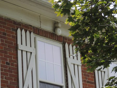 Photo of 316 Third Avenue SW