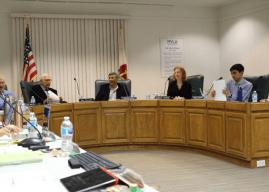 MVLA approves bond measure, addresses community concerns around facilities plan