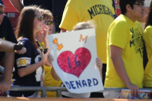 03 i heart denard