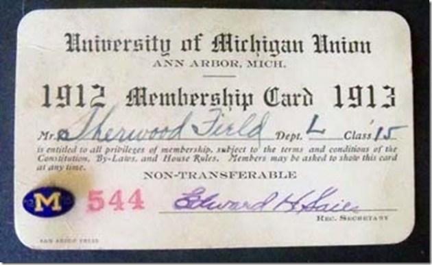 1913 union pin
