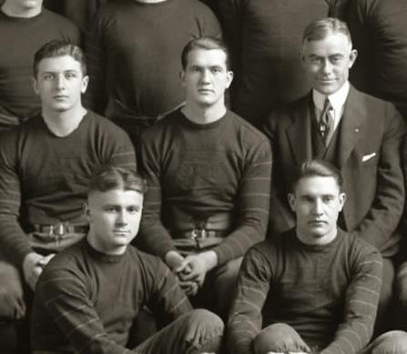 1920stripes