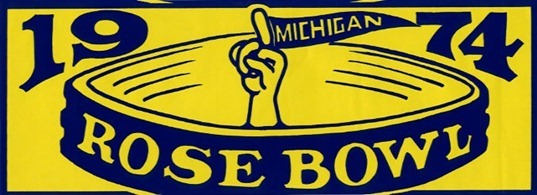 1974-Rose-Bowl-Michigan_thumb[1]