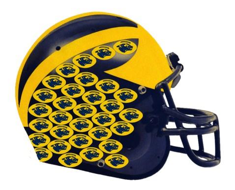 2016mvictors-helmet-week6