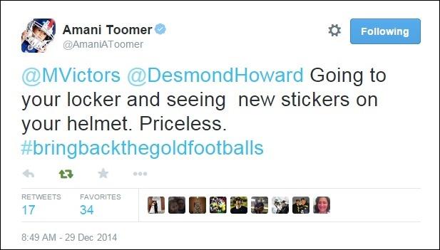 Toomer