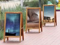 Romane von Michael E. Vieten