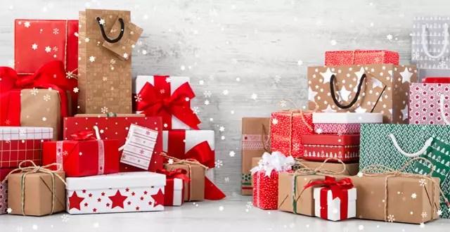 photo shopping faites le plein d idees cadeaux avec la shopping liste maville