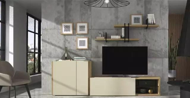 https laval maville com actu actudet laval meubles modernes et contemporains chez gautier loc 3860385 actu htm