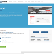WooThemes: Outlet