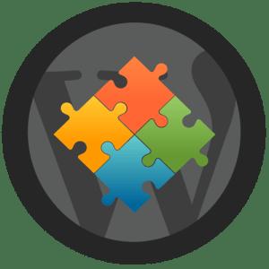 caja-herramientas