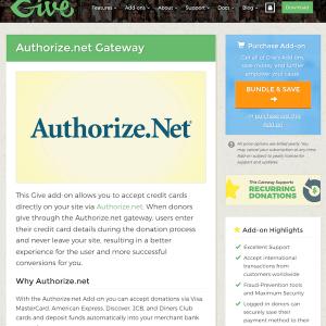 https_givewp.com_addons_authorize-net-gateway_