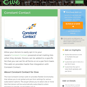 https_givewp.com_addons_constant-contact_