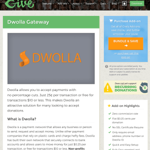 https_givewp.com_addons_dwolla-payment-gatway_