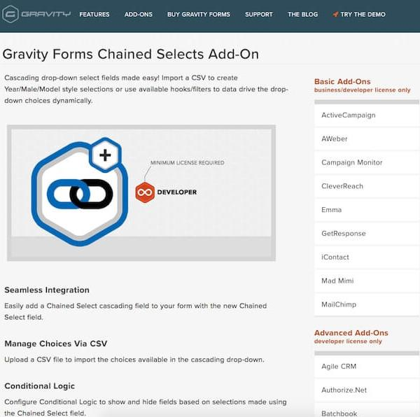 http_www.gravityforms.com_add-ons_chained-selects
