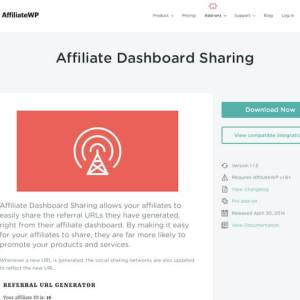https_affiliatewp.com_addons_affiliate-dashboard-sharing