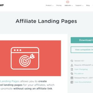 https_affiliatewp.com_addons_affiliate-landing-pages