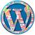 wordPress-multilenguaje