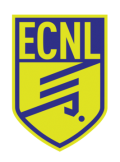 ECNL_Boys_Badge
