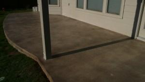 Acid Stain MVL Concretes' Blog Page 2