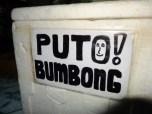 Bumbong 1
