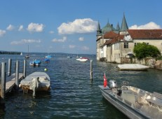 By the Untersee 2