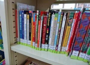 BKP Books
