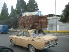 Sofa Lada
