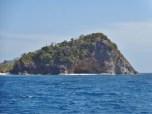 Barselisa Island